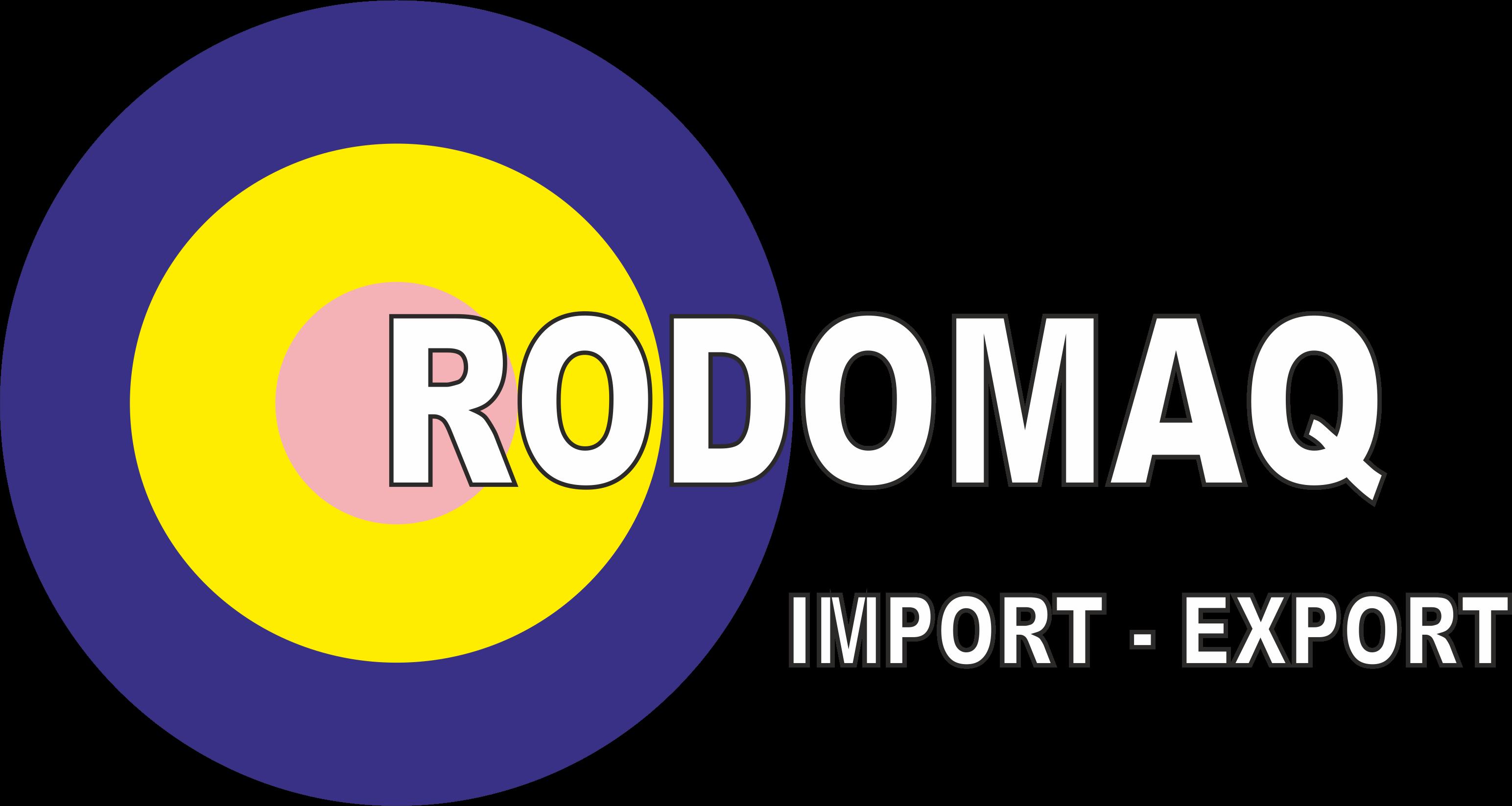 RODOMAQ IMPORTACIONES